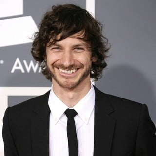 Gotye in 55th Annual GRAMMY Awards - Arrivals - gotye-55th-annual-grammy-awards-01