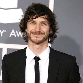 Gotye in 55th Annual GRAMMY Awards - Arrivals - gotye-55th-annual-grammy-awards-02