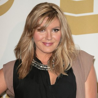 Grace Potter, Grace Potter and the Nocturnals in The GRAMMY Nominations Concert Live