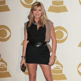 Grace Potter and the Nocturnals in The GRAMMY Nominations Concert Live - grace-potter-grammy-nominations-concert-live-03