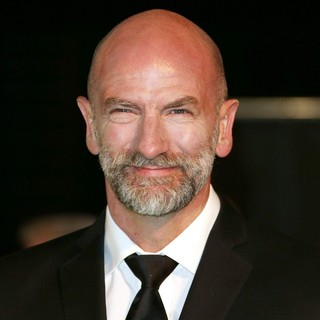 Graham McTavish in The Hobbit: An Unexpected Journey - UK Premiere - Arrivals