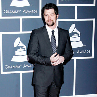 Jason Crabb in 52nd Annual Grammy Awards