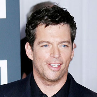 Harry Connick Jr. in 52nd Annual Grammy Awards