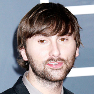 Dave Haywood, Lady Antebellum in 52nd Annual Grammy Awards