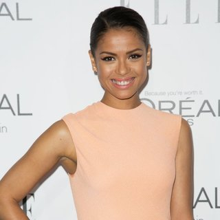 Gugu Mbatha-Raw in ELLE's 21st Annual Women in Hollywood Celebration - gugu-mbatha-raw-elle-s-21st-annual-women-in-hollywood-celebration-01