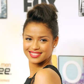 Gugu Mbatha-Raw in World Premiere of Touch - Red Carpet - gugu-mbatha-raw-premiere-touch-01