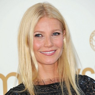 Gwyneth Paltrow in The 63rd Primetime Emmy Awards - Arrivals