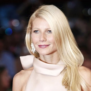Gwyneth Paltrow - The 68th Venice Film Festival - Day 4 - Contagion - Premiere- Arrivals