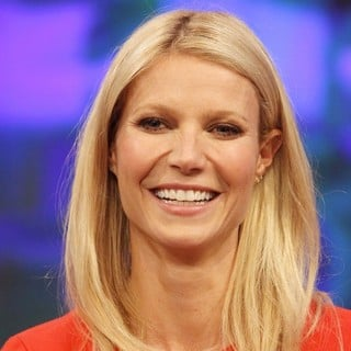 Gwyneth Paltrow Appears on El Hormiguero TV Show - gwyneth-paltrow-appears-on-el-hormiguero-tv-show-03