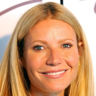 Gwyneth Paltrow in The Tracy Anderson Method Pregnancy Project Launch Party - Arrivals - gwyneth-paltrow-pregnancy-project-launch-party-01