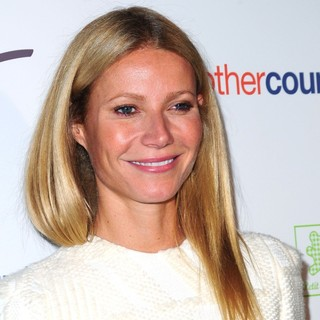 Gwyneth Paltrow in The Tracy Anderson Method Pregnancy Project Launch Party - Arrivals - gwyneth-paltrow-pregnancy-project-launch-party-02