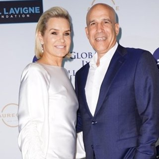 2019 Global Lyme Alliance Annual Gala