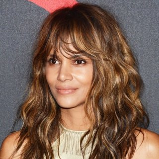 Halle Berry-Revlon's 2nd Annual LOVE IS ON Million Dollar Challenge Finale Party