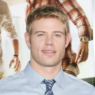 Trevor Donovan in Los Angeles Premiere of The Hangover Part II