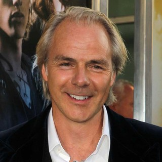 Harald Zwart in Premiere of Screen Gems and Constantin Films' The Mortal Instruments: City of Bones