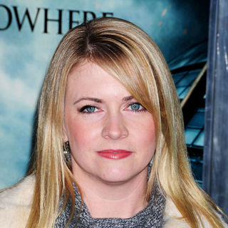 Melissa Joan Hart - The Premiere of 'Harry Potter and the Deathly Hallows: Part I'