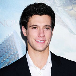 Drew Roy in The Premiere of 'Harry Potter and the Deathly Hallows: Part I'