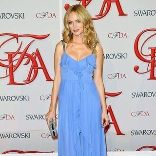 2012 CFDA Fashion Awards