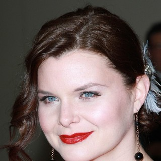 Heather Tom in 64th Annual Directors Guild of America Awards - Arrivals