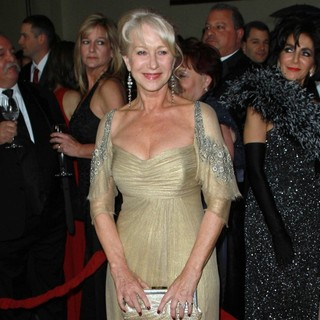 Helen Mirren in 64th Annual Directors Guild of America Awards - Arrivals