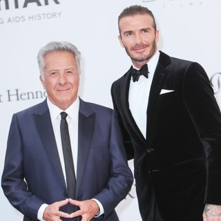 The 24th Annual amfAR Fundraiser During The Cannes Film Festival