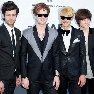 Hot Chelle Rae in 66th Cannes Film Festival - amfAR's 20th Annual Cinema Against AIDS - Arrivals