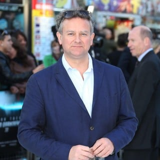 Hugh Bonneville in U.K. Premiere of Star Trek Into Darkness - Arrivals - hugh-bonneville-uk-premiere-star-trek-into-darkness-03