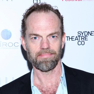 Hugo Weaving in Gotham Magazine Celebrates It's Summer Issue with Cover Star Cate Blanchett - hugo-weaving-summer-issue-01