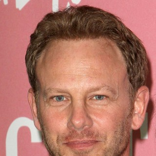 Ian Ziering in Jennie Garth's 40th Birthday Celebration and Premiere Party for Jennie Garth: A Little Bit Country