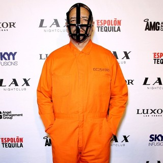 LAX Nightclub Presents Halloween Player's Ball Hosted by Ice-T and Coco - ice-t-halloween-player-s-ball-01