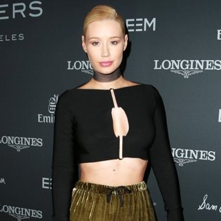 Longines Masters Los Angeles - Gala