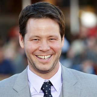 Ike Barinholtz in World Premiere of Universal Pictures' Neighbors