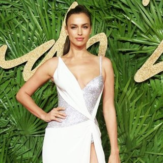 The British Fashion Awards 2017 - Arrivals