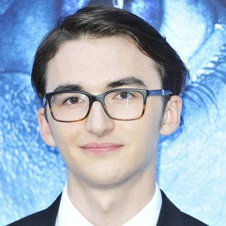 Isaac Hempstead-Wright in Game of Thrones Season 7 Premiere