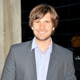 Jon Lajoie in LA Premiere of 'It's Always Sunny in Philadelphia' and 'The League'