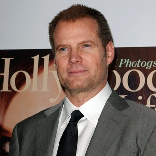 Jack Coleman in Hollywood Life Magazine's 7th Annual Breakthrough of The Year Awards - Arrivals