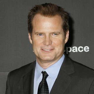 Jack Coleman in Heroes Countdown to The Premiere