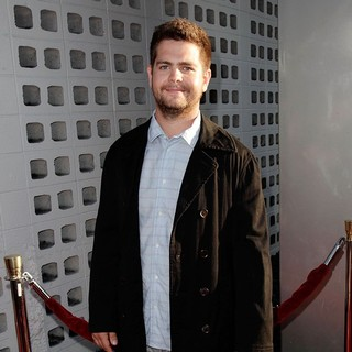 Jack Osbourne in Screening of God Bless Ozzy Osbourne to Benefit The Musicares Map Fund