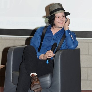 Jack White in The Q&A Session for The Literary and Historical Society - jack-white-q-and-a-session-for-literary-and-historical-society-02