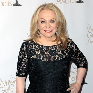 Jacki Weaver in 2013 Writers Guild Awards - Arrivals