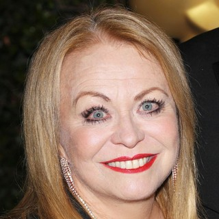 Jacki Weaver in The Academy of Motion Pictures Arts and Sciences' 4th Annual Governors Awards - Arrivals