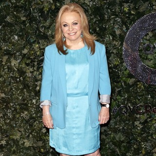 Jacki Weaver in QVC Red Carpet Style - Arrivals