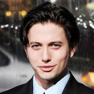 Jackson Rathbone in Premiere of Man on a Ledge