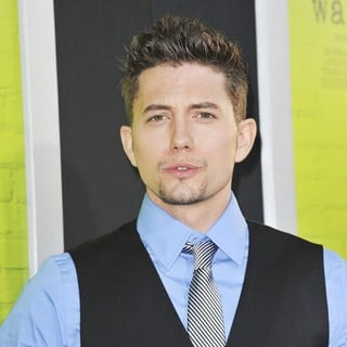 Jackson Rathbone in The Los Angeles Premiere of The Perks of Being a Wallflower - Arrivals