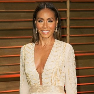 Jada Pinkett Smith in 2014 Vanity Fair Oscar Party - jada-pinkett-smith-2014-vanity-fair-oscar-party-03