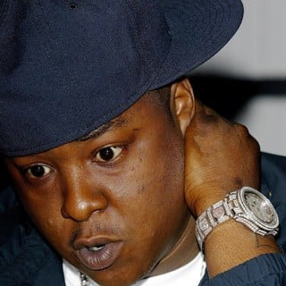 Jadakiss in An Exclusive WENN Interview - jadakiss-exclusive-interview-02