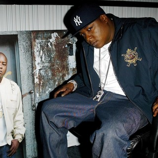Jadakiss in An Exclusive WENN Interview - jadakiss-exclusive-interview-08