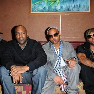 Jagged Edge New Single Release Party for Baby - jagged-edge-single-release-party-for-baby-01