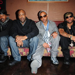 Jagged Edge New Single Release Party for Baby - jagged-edge-single-release-party-for-baby-02