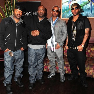Jagged Edge New Single Release Party for Baby - jagged-edge-single-release-party-for-baby-03